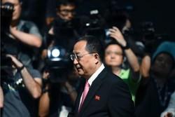 آغاز جنگ لفظی میان آمریکا و کره شمالی بعد از شکست مذاکرات هانوی