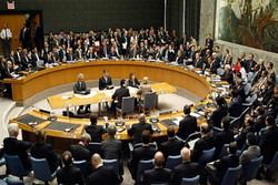 UN reveals no missiles sent to Yemen by Iran