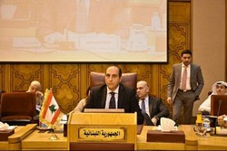 لبنان يرفض وصف حزب الله بالإرهابي