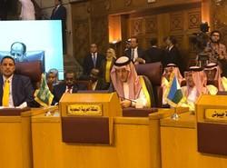عادل الجبیر: اگر برنامه هسته ای ایران ادامه یابد، سلاح اتمی می سازیم
