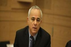 وزير الطاقة الإسرائيلي: نتعاون مع السعودية لمواجهة إيران في المنطقة