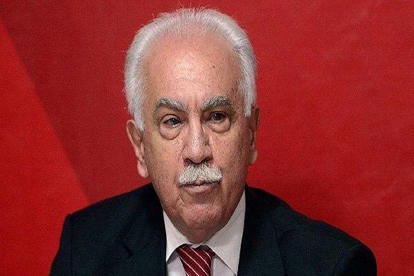 Cumhurbaşkanı seçilirsem HDP'nin kapatılmasını talep edeceğiz