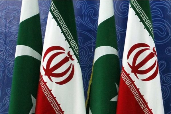 Chabahar, Gwadar beneficial for regional boom