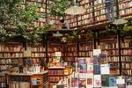 شمار آثار ادبی جدید فرانسه در یک سال