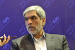 محصولات لبنی ایران به ۲۰ کشور جهان صادر می شود