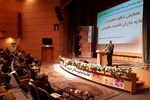 ۱۲ هزار بسیجی در اردوهای جهادی آذربایجان غربی مشارکت کردند
