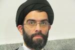 مشکلات جامعه با اجرا شدن ابعاد مختلف اسلام حل می شود