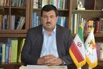 ۷ خدمت شرکت توزیع برق آذربایجان غربی اینترنتی خواهد شد