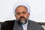 قیام پنجم آذر گرگان پیوست فاخر قیام ۱۵ خرداد است