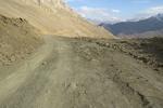 پروژه احداث جاده رحیم آباد به کلاچای تسریع می شود