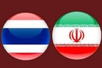 Iran, Thailand hold 4th consular meeting in Tehran