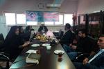 بازسازی و توسعه ۱۰ امام زاده طی ۳ سال گذشته در دماوند