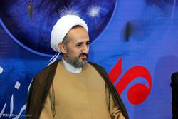 توزیع آگهیهای دولتی در گلستان قانونمند میشود