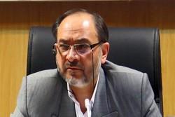 جامعه بینالملل به راهکار ایران در مورد سوریه رسیده است/ راهی جز گفتگوهای سوری سوری نیست