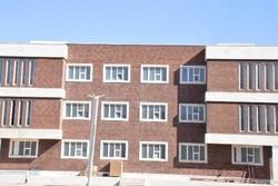 احداث خوابگاه دانشگاه دولتی نهاوند با ۳ میلیارد تومان اعتبار