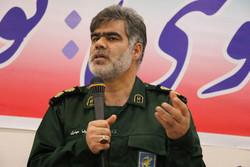۱۵۰ عنوان برنامه در شهرستان البرز برگزار می شود