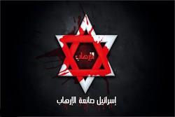التكفيريون أعداء الله ويخدمون تطلعات تل أبيب