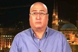 اجتماع الجامعة العربية محاولة لصرف الأنظار عن الواقع السعودي المتأزم