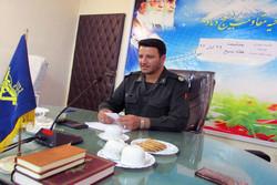 حضور ۷ تیم پزشکی بسیجی در مناطق محروم/۳ پایگاه افتتاح می شود