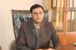 ۹۴ برنامه قرآنی در استان بوشهر اجرا میشود