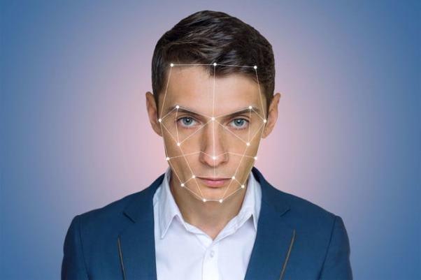 استفاده از تصاویر خصوصی افراد برای توسعه فناوری شناسایی صورت