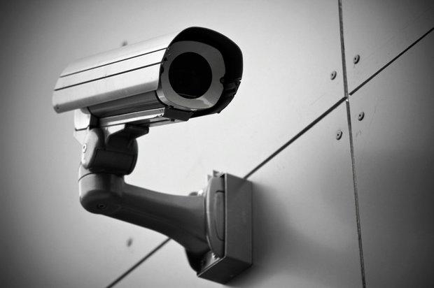 لزوم اهتمام شهروندان برای نصب دوربین های امنیتی در منازل