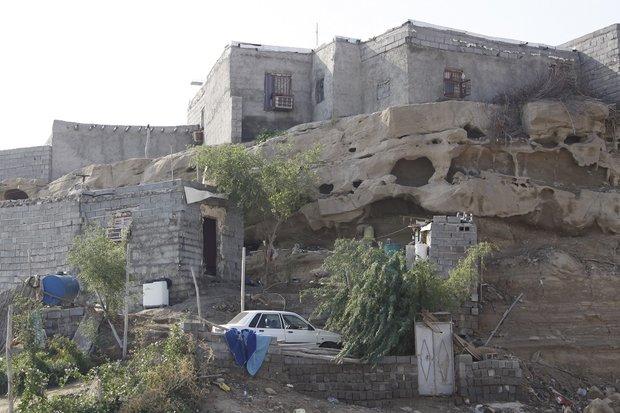 هدف گذاری برای نوسازی پنج هزار واحد مسکونی فرسوده در هرمزگان