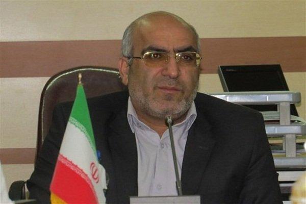 امید علی پارسا