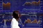 سهام آسیا با خوشبینی از رشد جهانی تقویت شد/دلار قدرت گرفت