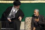 حزب تمدن اسلامی پیروزی جبهه مقاومت را تبریک  گفت