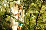 «آهوی پیشونی سفید ۲» فرم حضور در جشنواره ملی فیلم فجر را پر کرد