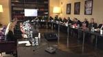 مذاکرات روسای ستادکل نیروهای مسلح ایران، روسیه و ترکیه برگزار شد