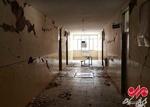 جزئیات آمادهسازی مدارس زلزلهزده/ ارسال ۱۳۰ کانکس کلاس درس