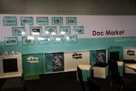 چگونگی شرکت در بازار فیلم مستند جشنواره «سینماحقیقت» اعلام شد