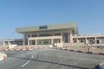 بهرهبرداری از ۱۰ ایستگاه راهآهن تا پایان سال جاری