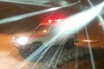 ارتفاع برف در کوهرنگ به ۴۰ سانتی متر رسید/امداد رسانی به۱۰۰خودرو