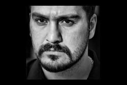 میلاد کیمرام به «روسی» پیوست/ ساخت دکورهای فیلم