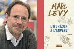 مارک لوی
