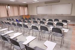مدرسه ابتدایی بنیاد علوی در سلماس افتتاح شد