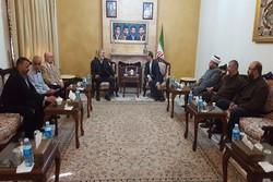 حركة التوحيد تشجب مواقف الجامعة العربية بحق المقاومة