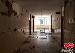 وزیر آموزش و پرورش در بازدید از مدارس زلزله زده