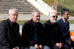 واکنش باشگاه پرسپولیس به تامین هزینه ۱۵ میلیارد تومانی برای ترمیم آزادی