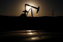قیمت نفت ۴ درصد سقوط کرد / برنت ۶۶ دلاری شد