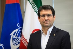 Iranian mission departs for China to look into oil tanker incident