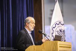 آینده ایران را کسانی خواهند ساخت که علم پایدار داشته باشند