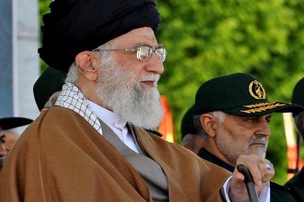 Gen. Soleimani declares full victory over notorious ISIL terrorists
