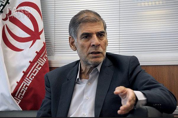 سایه بودجه ۹۷ بر سر اقتصاد ایران