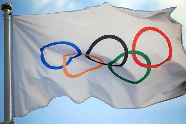پرداختیهای کمیته المپیک به فدراسیونها ۷۰ درصد رسید