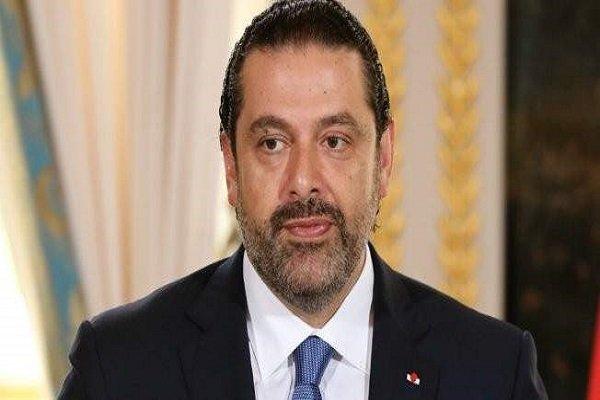 Hariri: Beni arkamdan bıçaklamak istiyorlardı