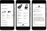 خدمات خرید گوگل به روز شد